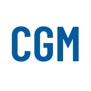 CGM Staff Writer