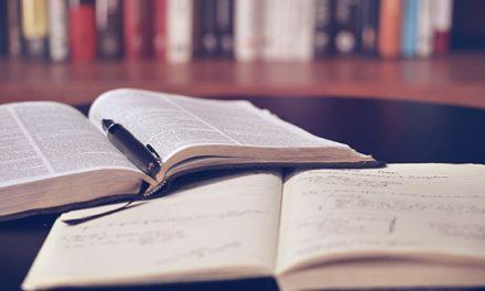 8 Ideas for Sermons that Build the Church