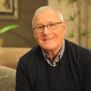 Dale O'Shields