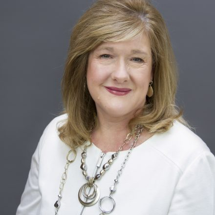 Elaine L. Sommerville, CPA