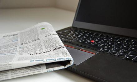 How Do Pastors Respond to Bad Headlines?