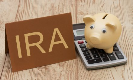 Three Benefits for Taxpayers That Give From an IRA