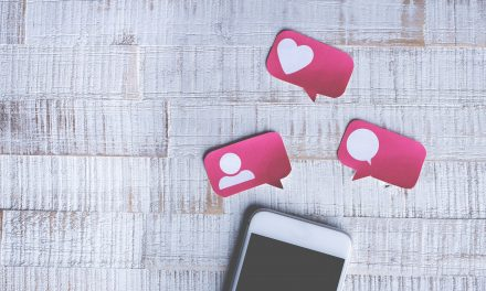 Find Influencers to Expand Your Reach