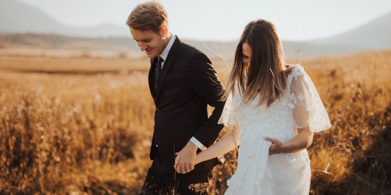 Six Steps to Start a Thriving Marriage Ministry