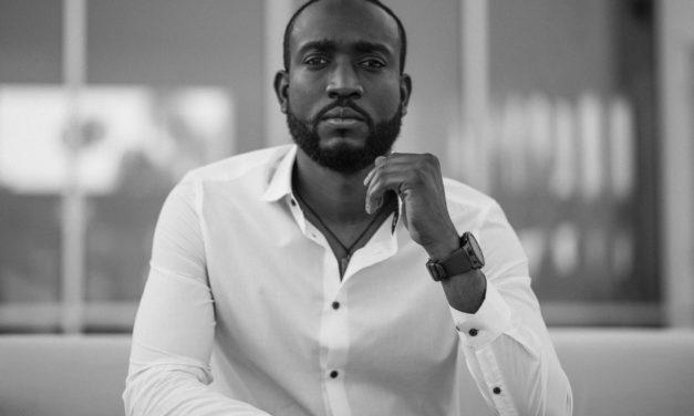5 Ways a Godly Man Responds to Racism
