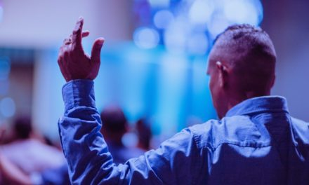 5 Ways to Monitor Church Growth in 2021