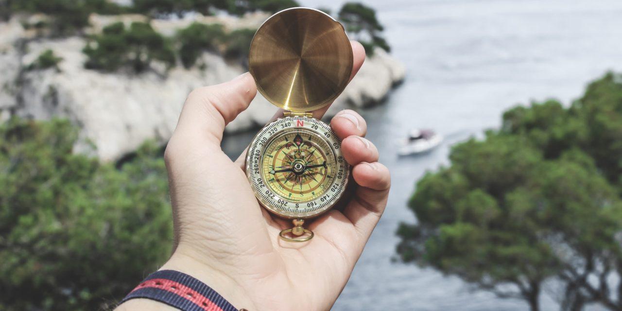 Navigation by Observation